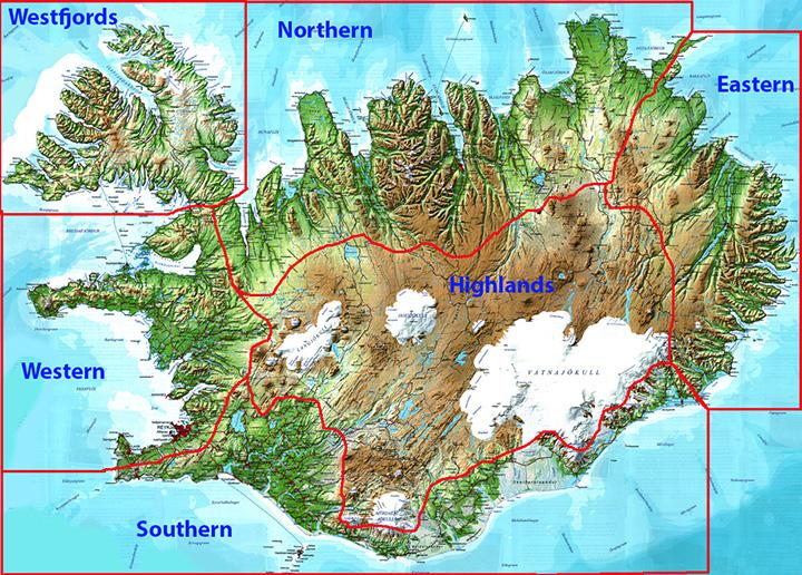 Iceland-6def