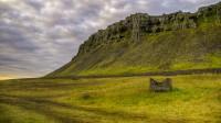 From Hafnarnes in Fáskrúðsfjörður Eastern Iceland photo by karl magnusson