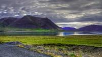 In Snæfellsnes Western Iceland photo by karl magnusson