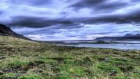 In Hvalfjörður, Western Iceland photo by karl magnusson