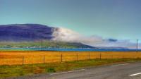 Þingeyri in Dýrafjörður in Westfjords of Iceland photos by karl magnusson
