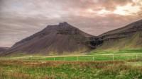 In Barðaströnd in Westfjords of Iceland photos by karl magnusson
